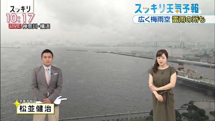 2019年07月16日水卜麻美の画像20枚目