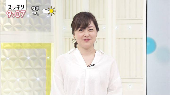 2019年07月17日水卜麻美の画像10枚目