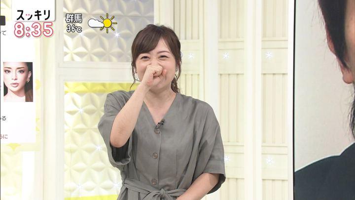 2019年08月01日水卜麻美の画像10枚目