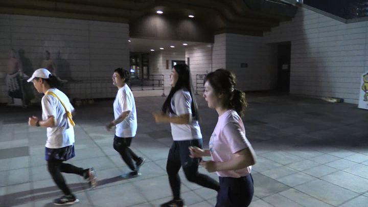 2019年08月25日水卜麻美の画像41枚目