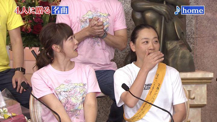 2019年08月25日水卜麻美の画像58枚目