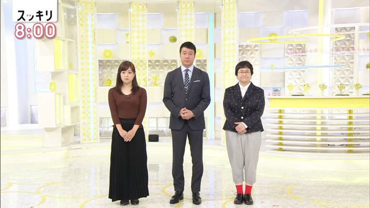 2019年08月28日水卜麻美の画像01枚目