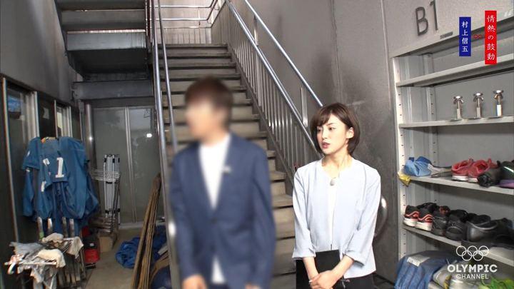 2019年07月05日宮司愛海の画像02枚目