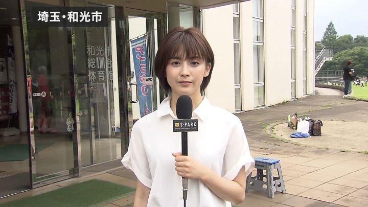 2019年07月06日宮司愛海の画像01枚目