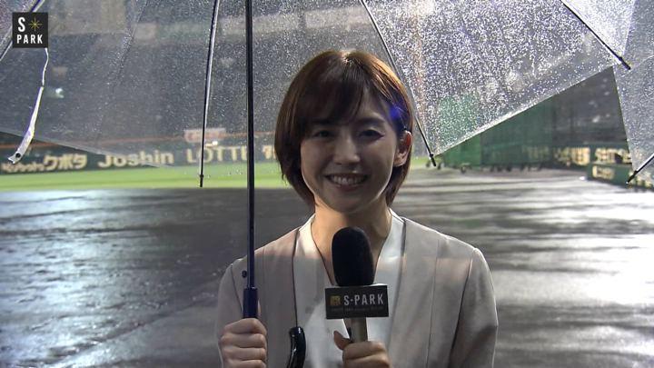 2019年07月13日宮司愛海の画像09枚目
