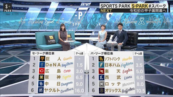 2019年08月03日宮司愛海の画像15枚目