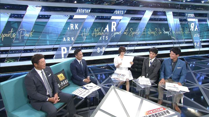 2019年08月11日宮司愛海の画像25枚目