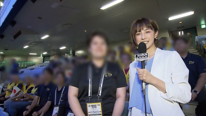 2019年08月27日宮司愛海の画像06枚目