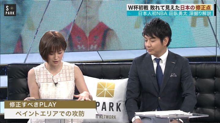 2019年09月01日宮司愛海の画像20枚目
