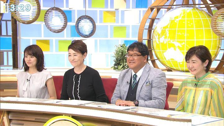 2019年06月26日宮澤智の画像13枚目