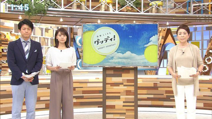 2019年06月27日宮澤智の画像01枚目