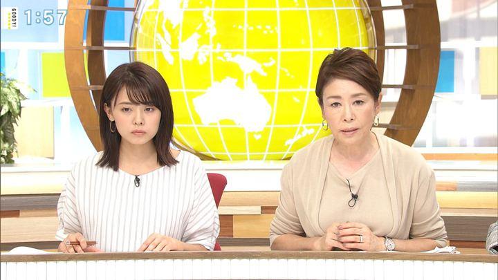 2019年06月27日宮澤智の画像03枚目
