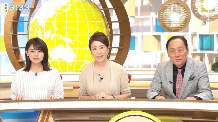 2019年06月27日宮澤智の画像08枚目