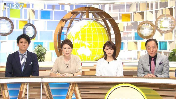 2019年06月27日宮澤智の画像09枚目