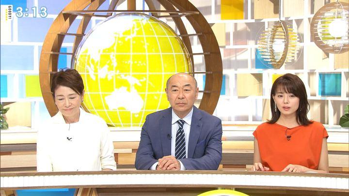 2019年07月01日宮澤智の画像09枚目