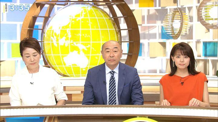 2019年07月01日宮澤智の画像10枚目
