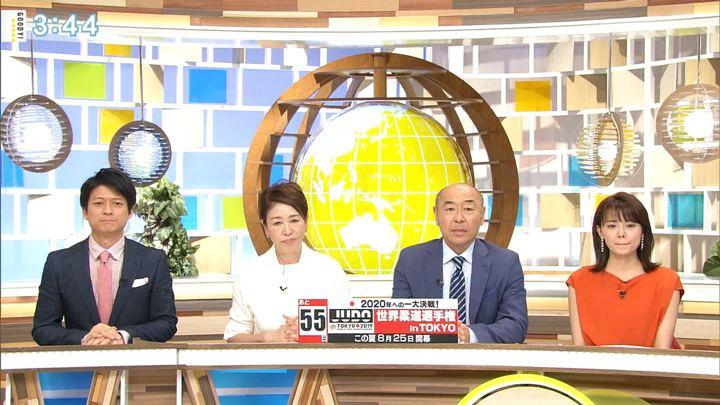 2019年07月01日宮澤智の画像12枚目