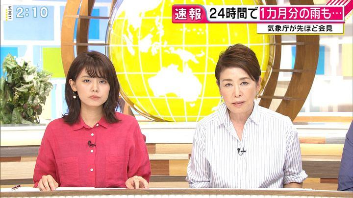 2019年07月02日宮澤智の画像03枚目