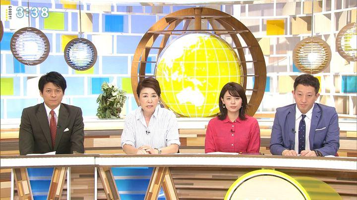2019年07月02日宮澤智の画像08枚目