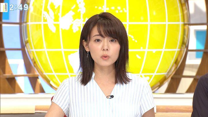 2019年07月03日宮澤智の画像08枚目