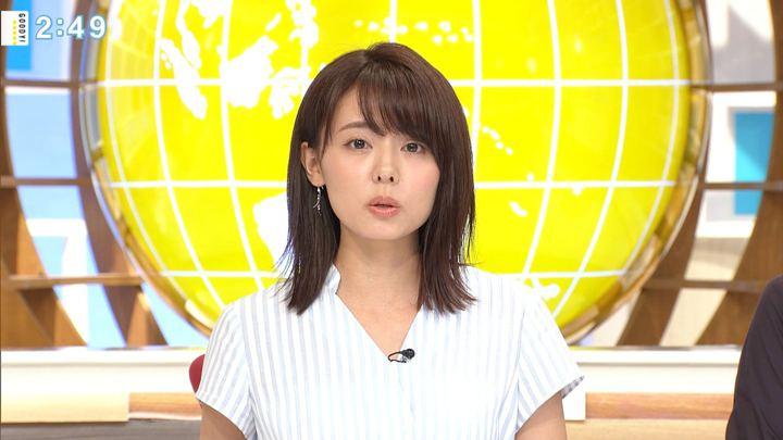 2019年07月03日宮澤智の画像10枚目