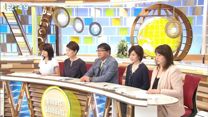 2019年07月03日宮澤智の画像11枚目