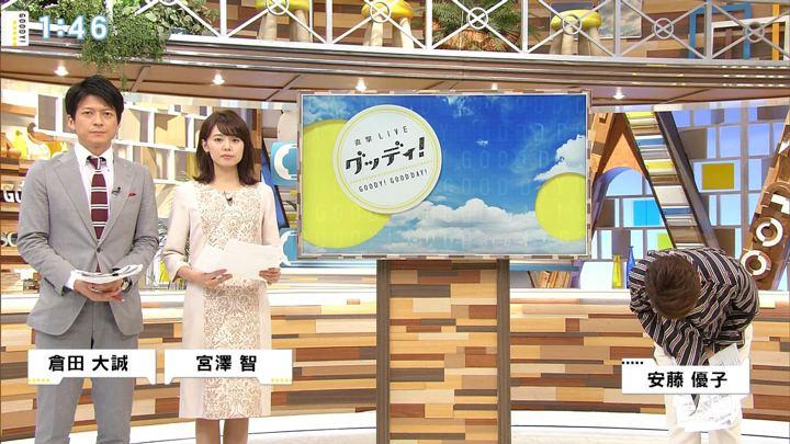 2019年07月04日宮澤智の画像02枚目