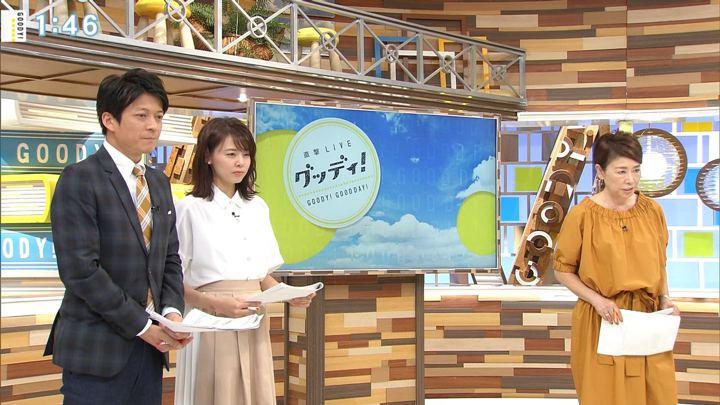 2019年07月05日宮澤智の画像03枚目
