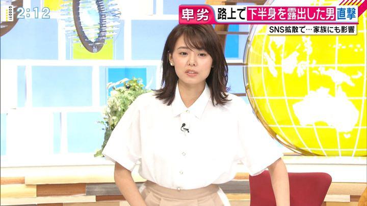 2019年07月05日宮澤智の画像06枚目