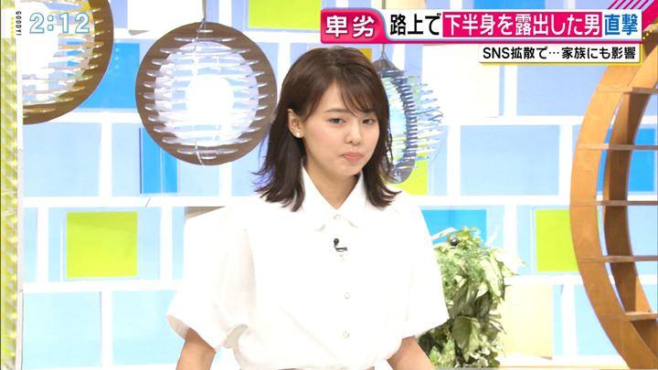2019年07月05日宮澤智の画像08枚目