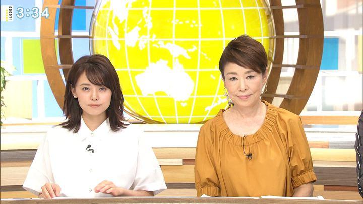 2019年07月05日宮澤智の画像19枚目