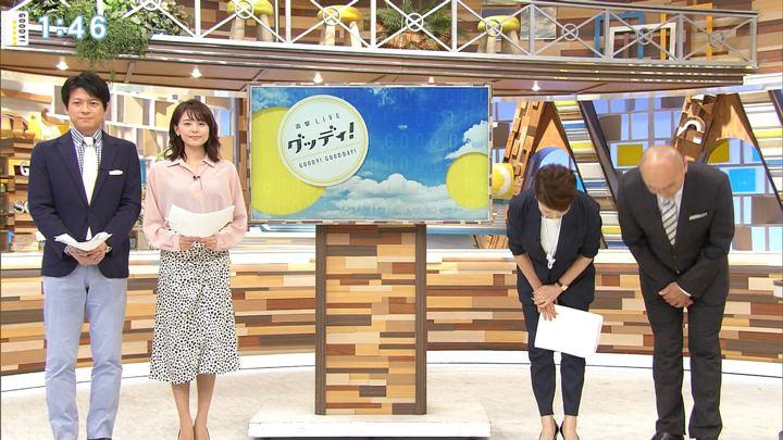 2019年07月08日宮澤智の画像01枚目