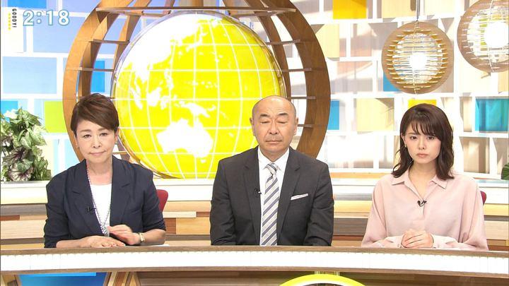 2019年07月08日宮澤智の画像05枚目
