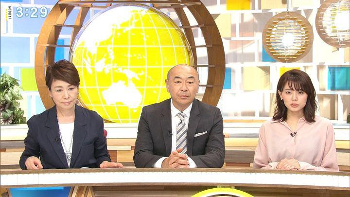 2019年07月08日宮澤智の画像07枚目