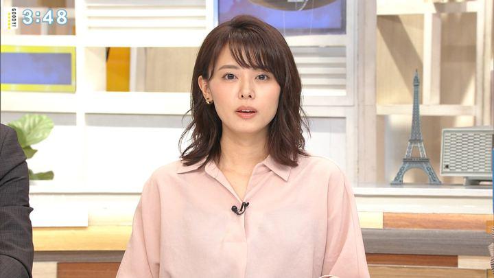 2019年07月08日宮澤智の画像10枚目