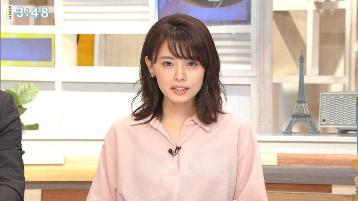 2019年07月08日宮澤智の画像11枚目