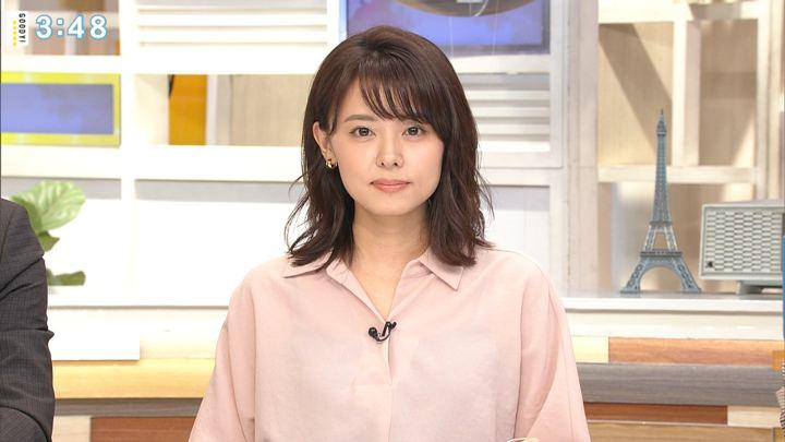 2019年07月08日宮澤智の画像12枚目