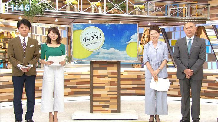 2019年07月12日宮澤智の画像01枚目