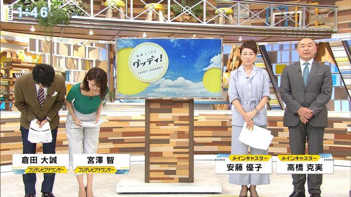 2019年07月12日宮澤智の画像02枚目