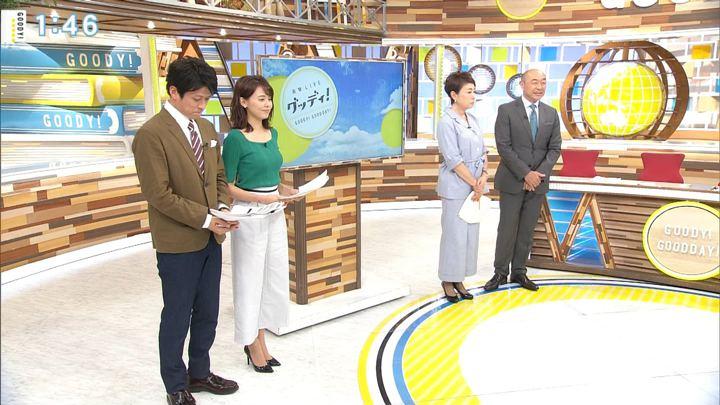 2019年07月12日宮澤智の画像03枚目