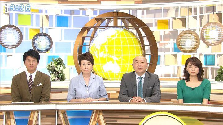 2019年07月12日宮澤智の画像13枚目