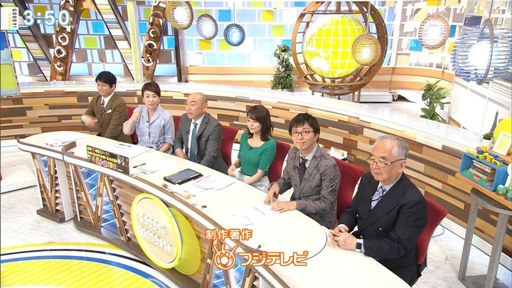 2019年07月12日宮澤智の画像17枚目