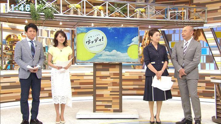 2019年07月29日宮澤智の画像04枚目