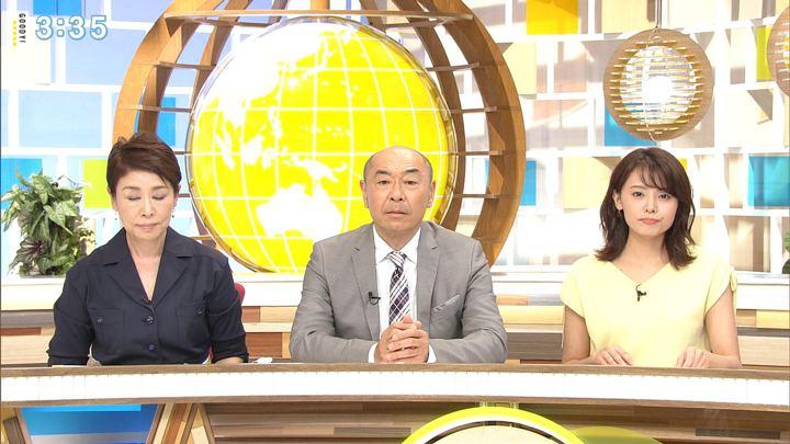 2019年07月29日宮澤智の画像15枚目