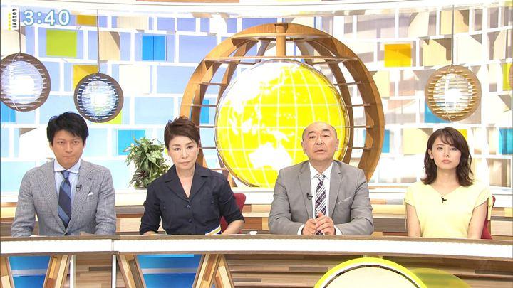 2019年07月29日宮澤智の画像16枚目