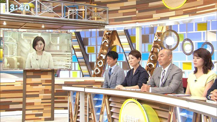 2019年07月29日宮澤智の画像17枚目