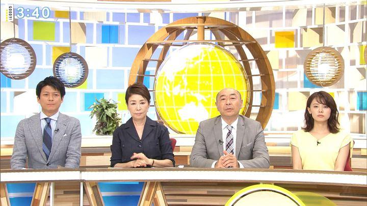 2019年07月29日宮澤智の画像19枚目
