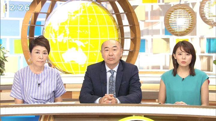 2019年07月30日宮澤智の画像06枚目