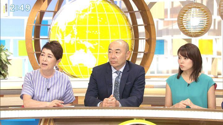 2019年07月30日宮澤智の画像07枚目