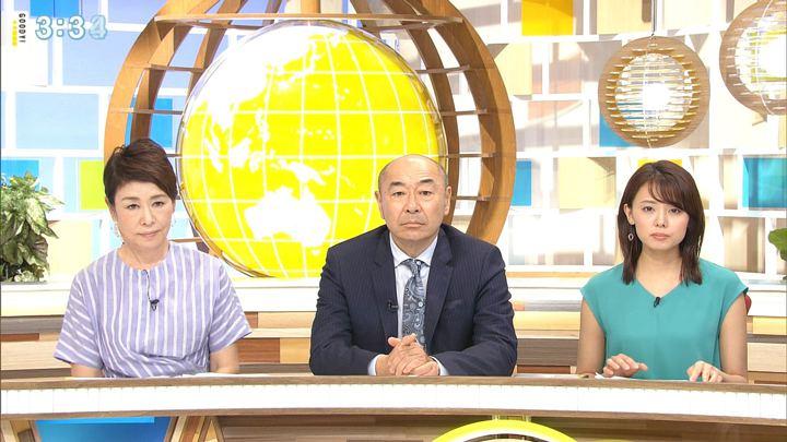 2019年07月30日宮澤智の画像09枚目